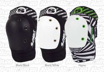 SMITH Scabs Knee Pads