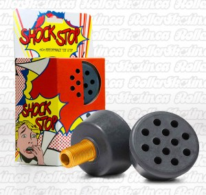Sure-Grip SHOCK STOP Stoppers
