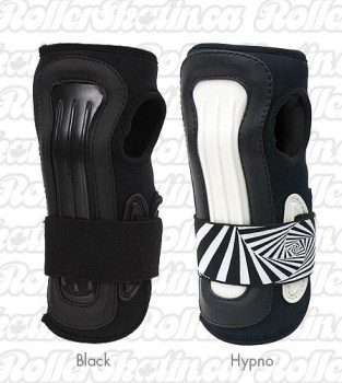 SMITH Scabs Pro Stabilizer Wrist Guards