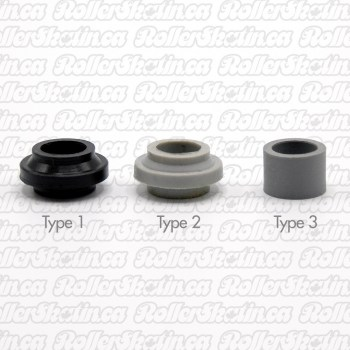 Sure-Grip Wheel Spacers