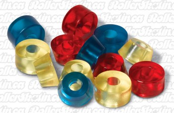 Sure-Grip Universal Urethane Bushings Super Cushions