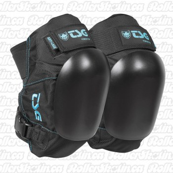 TSG FORCE V A Kneepads