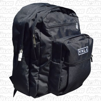 VNLA Vanilla Backpack