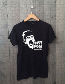 Bout Mode T-Shirt