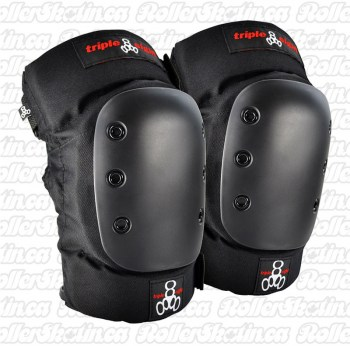 Triple 8 KP-22 Knee Pads