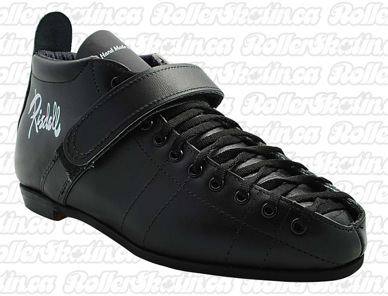 RIEDELL 126 Boots