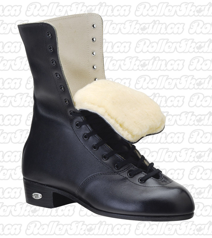 Riedell 172 Boot