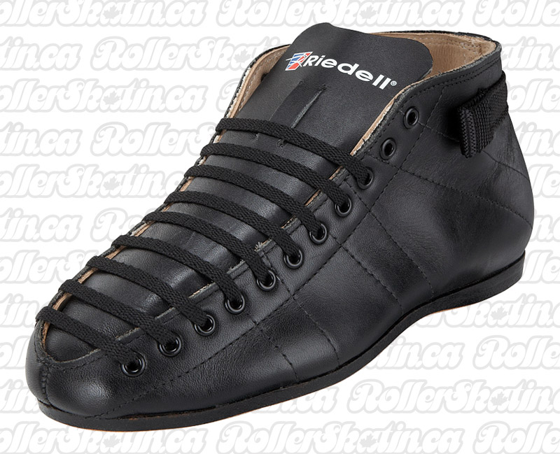 RIEDELL 595 Boots