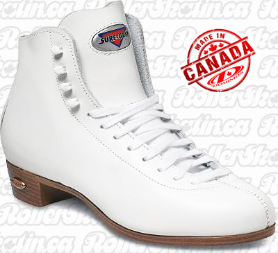 DOMINION 73 Boots - Last Pair Ladies 4!
